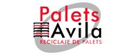 Palets Ávila