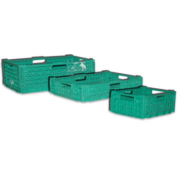 Palets vila palets reciclados y nuevos cajas de for Cajas de plastico plegables